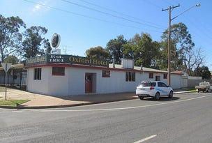 71-73   Anson St, Bourke, NSW 2840
