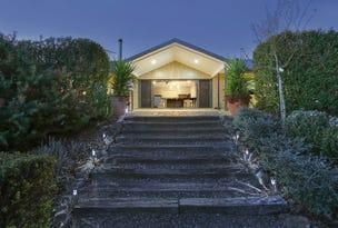12 Hillandale Court, Bonegilla, Vic 3691