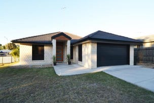 2 Valley View Drive, Biloela, Qld 4715