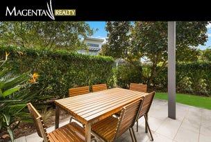 1807 White Haven Avenue, Magenta, NSW 2261