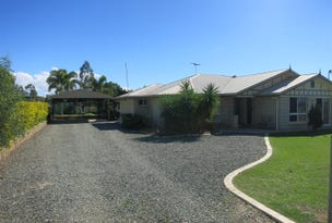 150 Cherryfield Road, Gracemere, Qld 4702