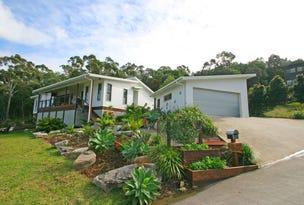 2/50 Kerry Street, Maclean, NSW 2463