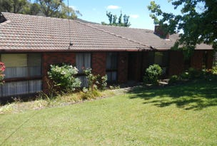 48 Little Yarra Road, Yarra Junction, Vic 3797