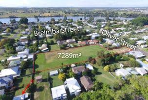 32 Oliver Street, Grafton, NSW 2460