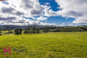 Dalton Road, Dalton, NSW 2581