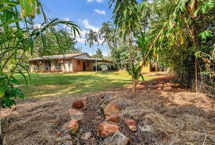 7 Kirra Crescent, Batchelor, NT 0845