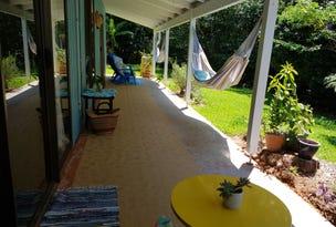 9 Cumbebin Park, Byron Bay, NSW 2481