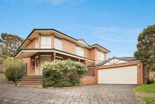 4 Blair Court, Warranwood, Vic 3134