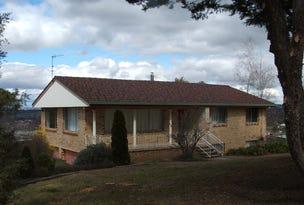 3 Keena Close, Armidale, NSW 2350