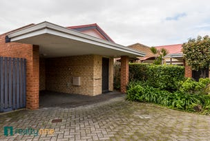 2/2 Cambey Way, Brentwood, WA 6153