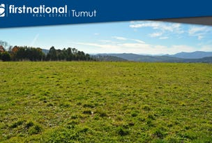 Lot 1 Yellowin Road, Batlow, NSW 2730