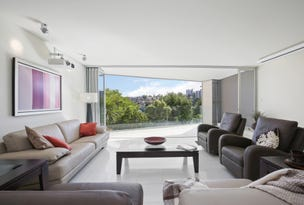 4/22 Cliff Street, Milsons Point, NSW 2061