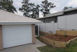 26B Freycinet Drive, Sunshine Bay, NSW 2536