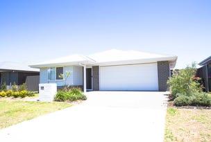 8 Diuris St, Fern Bay, NSW 2295
