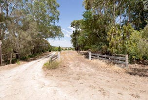 Lot 12 WILKINS ROAD, Naracoorte, SA 5271