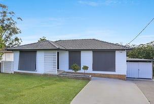 14 Hillside Close, Raymond Terrace, NSW 2324