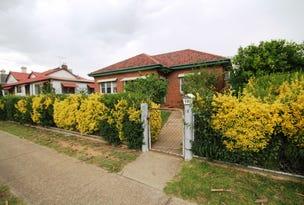 18 Boorowa Street, Young, NSW 2594