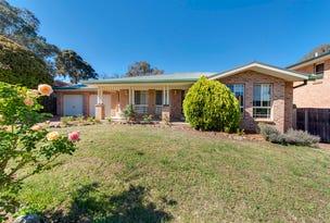 4 Halloran Drive, Jerrabomberra, NSW 2619