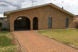105 BIRCH STREET, Narromine, NSW 2821