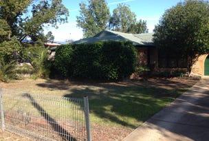 13 Kelly Street, Scone, NSW 2337