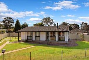38A Waitaki Street, Lethbridge Park, NSW 2770