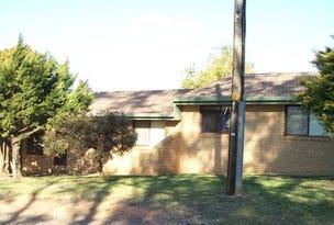 3/32 Bundara Cres, Tumut, NSW 2720