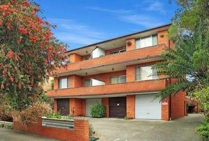 11/6-8 MONOMEETH STREET, Bexley, NSW 2207