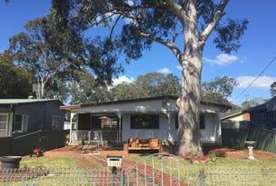190 Scenic Dr, Budgewoi, NSW 2262