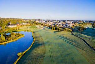 Stonecutters Ridge Golf Estate, Colebee, NSW 2761