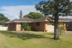 8 Wattle Avenue, Bogangar, NSW 2488