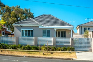 36 Dampier Street, Chifley, NSW 2036