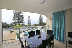 Unit 14, Dwell, 107 Esplanade, Bargara, Qld 4670