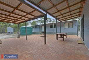 78 Sunray Court, Heyfield, Vic 3858