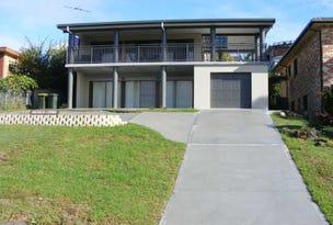 1/9 Sturt Street, South West Rocks, NSW 2431