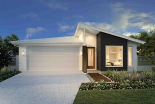 Lot 21 Ensign Street, Coronet Bay, Vic 3984