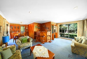 2/30 Bellamy Street, Pennant Hills, NSW 2120