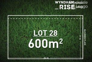 Lot 28 Wyndham Rise Estate, Clifton Springs, Vic 3222