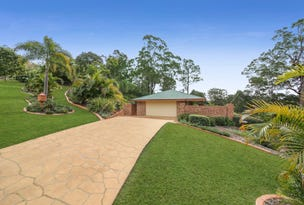 7-9 Kingsmead Court, Mount Nathan, Qld 4211