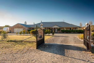 100 Whiskers Creek Road, Carwoola, NSW 2620