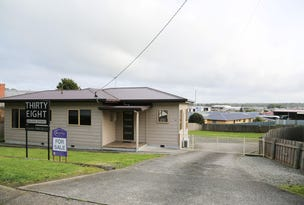 38 Goldie Street, Smithton, Tas 7330