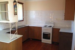 32 Byamee Street, Dapto, NSW 2530