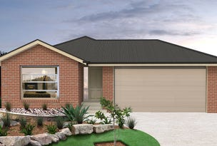 Lot 31 Trestrail Circuit, Williamstown, SA 5351