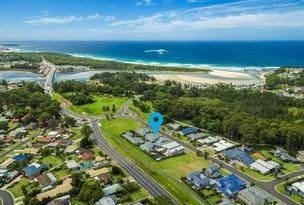 Unit 5/8 Wuru Drive, Burrill Lake, NSW 2539