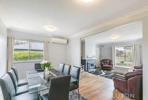 45 Coronation Avenue, Braidwood, NSW 2622