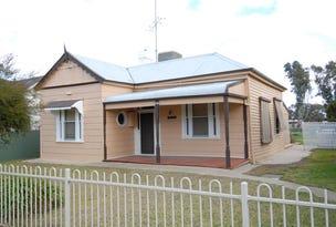 424 CRESSY STREET, Deniliquin, NSW 2710