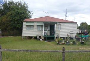 4 Bunce St, Mundubbera, Qld 4626