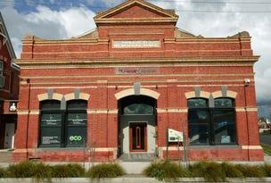 71 Railway Street, Euroa, Vic 3666