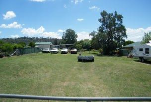 5B Russell Street, Quirindi, NSW 2343