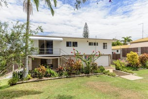 25 Oxley Drive, South Gladstone, Qld 4680