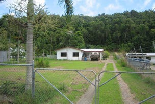 893 Harbour Road, Mourilyan Harbour, Qld 4858